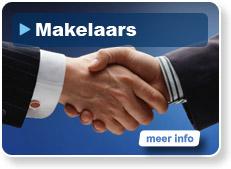 Makelaars - klik hier